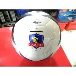 Balon Colo Colo