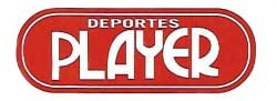 Deportesplayer